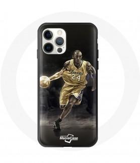 iPhone 12 case Kobe bryant...