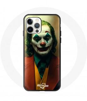 iPhone 12 case joker