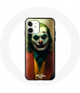 iPhone 12 mini case joker