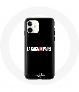 iPhone 12 mini case la Casa...
