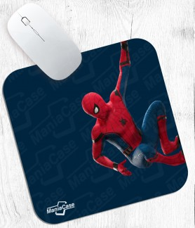 Tapis de Souris Mousse Hero...