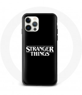 iPhone 12 case stranger things with best price