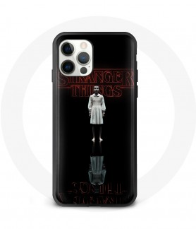 Coque Iphone 12 Des choses étranges TV case for protect your smartphone Maniacase