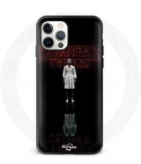 iPhone 12 pro max case...