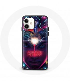 iPhone 12 mini case...