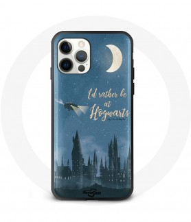 iPhone 12 Harry Potter...
