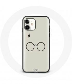 iPhone 12 mini Harry Potter...