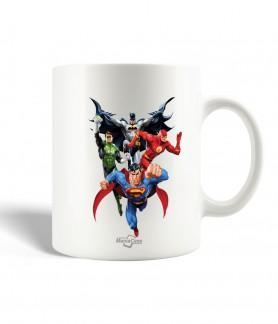 Achat Mug Superman