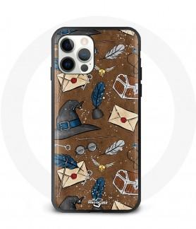 Iphone Huawei and Samsung case amazon rakuten cdiscount coque