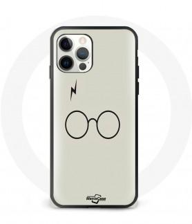 iPhone 12 pro Harry Potter...