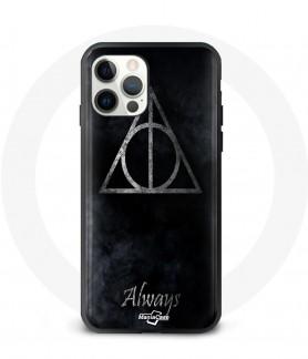 iPhone 12 pro Harry Potter magic case low price amazon