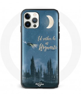 Iphone Huawei and Samsung case small price Maniacase
