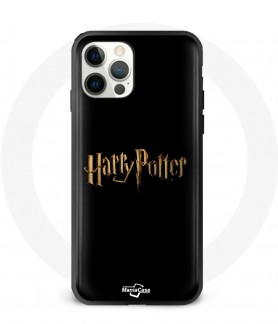 iPhone 12 pro max Harry Potter case maniacase low price