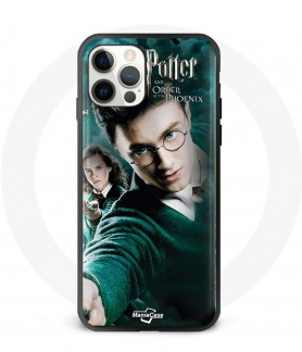 iPhone 12 pro max Harry...