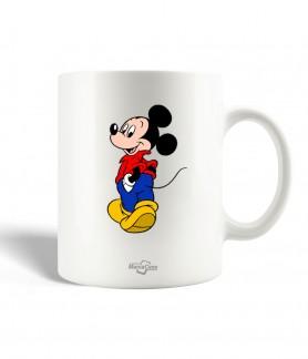 Achat Mug Mickey Maus