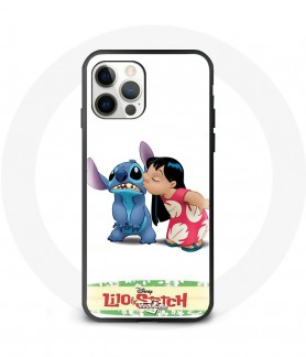 Lilo and stitch disney...