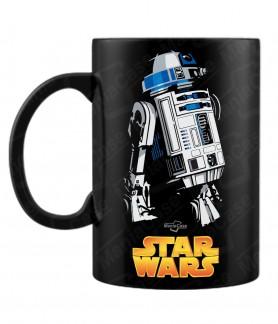 Mug Personnalisé Starwars...