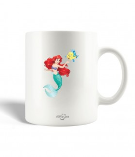 copy of Cartoon mugs