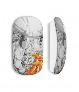 Dragon Ball wireless mouse...