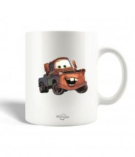 Mug Mater