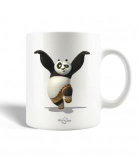 Mug Po Ping