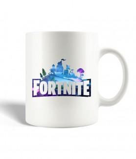 Cheap fortnite mug