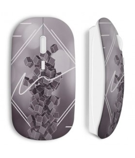Cub Wireless Mouse