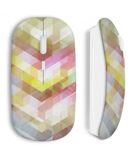 best price for our wireless mouse