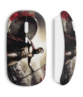 Rise of an Empire Wireless...