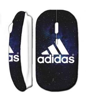 Galaxy Adidas Wireless Mouse