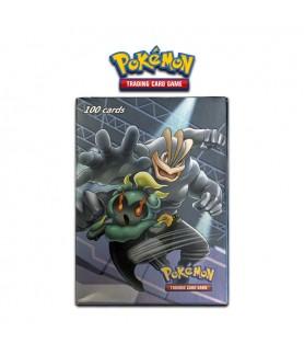 English Pokemon Cards GX