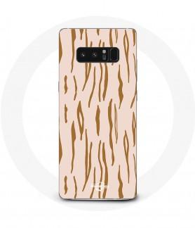 Samsung Galaxy S10 Case...