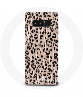 Samsung Galaxy Note 8 Case...