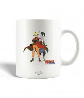 Achat Mug Naruto Ultimate...