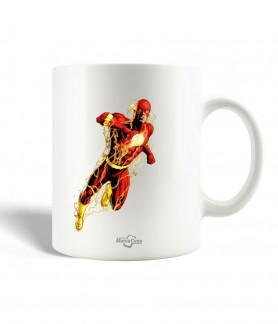 Achat Mug Flash