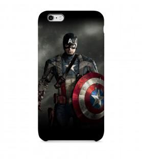 iphone 6 plus captain...