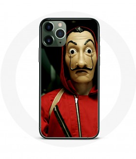 Coque iPhone 11 Pro Max La...