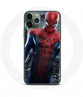 iPhone 11 Pro Max Case...