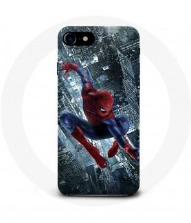 iPhone 7 Case Spider Man