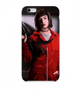 iPhone 6 Plus Case La Casa...
