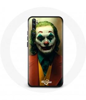 Joker Galaxy Note 10 case