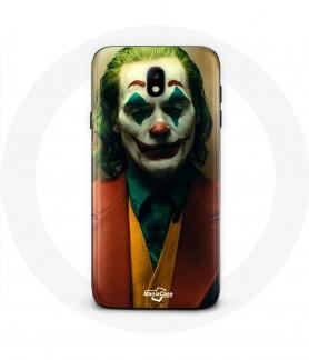 Galaxy J7 2017 Joker Case