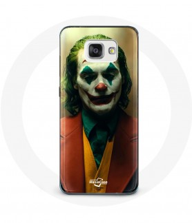 Galaxy A3 2016 Joker Case