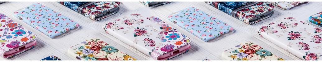 Fashion Phone Case, Buy Online Best Price – Maniacase